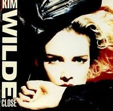 Kim Wilde / Close