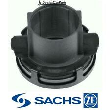 Clutch Release Bearing for BMW E46 318 320 318d 318i 320d 320i 98-05 2.0 Sachs