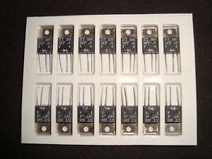 Thyristor ST103 /1,  100V,  6 Stück