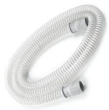 Philips Respironics DreamStation Standard Plastic Tubing, 15mm, PR15