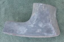 1965-66 Ford Mustang OEM Quarter Panel Extension Fender Passenger Right Sd