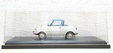 1/43 Norev 1960 MAZDA R360 COUPE WHITE diecast car model