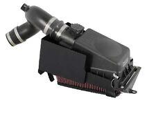 K&N 69-8608TFK Performance Intake Kit for 05-06 Scion TC 2.4L