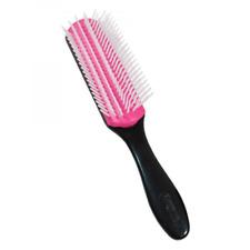 brosse Coiffante JØRGEN brosse RÉSISTANTE À L'ÉCRASEMENT C657 pour les cheveux