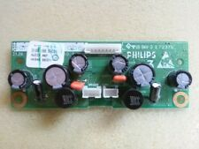 """3139 188 89051 Amplificador de Audio para TV 32"""" PHILIPS 32PF3320/10 y otros"""