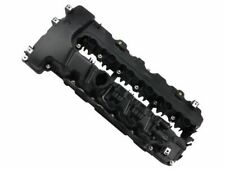 For 2008-2010 BMW 135i Valve Cover 81662TS 2009 3.0L 6 Cyl