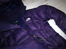 The North Face Destiny 600-Down Fill Women's Jacket S RRP£199 Coat