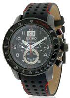 SEIKO Sportura Mens Watch SPC141P1