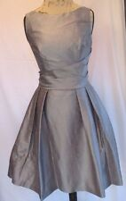 New High-end Dress by Gather and Gown (Prom, Party, Wedding or Evening Gown)sz.8