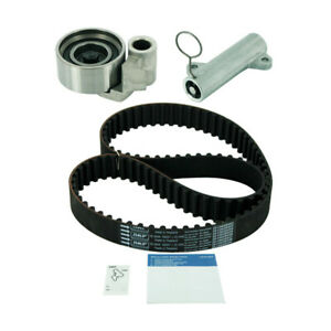 Timing Belt Kit For Toyota Hilux KUN16R KUN26R KUN126R 1KD-FTV 3.0L