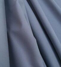 Corduroy  Navy 150 cm wide Dress Fabric super soft Cord Fabric craft fabrics