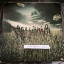 SlipKnot - All Hope is Gone 2x LP Gatefold 2008 Roadrunner 1686-179381