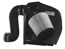 AFE 2003-2007 DODGE RAM 2500 / 3500 5.9L TURBO DIESEL TD AIR INTAKE PRO DRY S