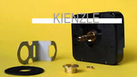 1 New sostituzione Kienzle Quartz orologio al quarzo movimento meccanismo nuovo