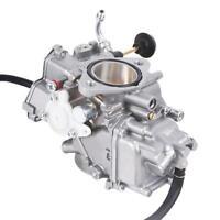 New Performance Carburetor For Yamaha Warrior YFM 350 1987-2004 ATV Quad Carb