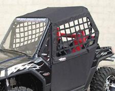 Shock-Pros Upper Window Door Nets for Polaris Ranger MIDSIZE 2010-2014