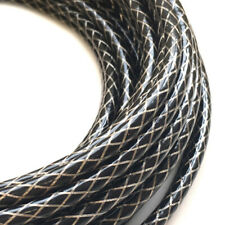 CountrySpeed Low Compression Slick Outer Brake Cable