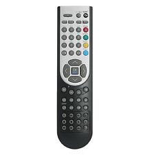Genuine RC1900 AKURA APLDVD1851WHDID TV Remote Control
