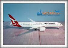 "Phoenix 1:200 Qantas Boeing 787-9 Dreamliner ""VH-ZNC"""