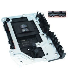 1x RE5E05A TCM Transmission Control Module for Nissan Armada Titan Infiniti FX35