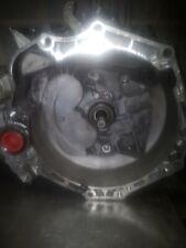 Vauxhall Astra J 1.6 Cdti M32  6 speed Gearbox 3.35 ratio Refurbished