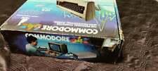 Commodore C64 Breadbin