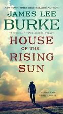 House of the Rising Sun (Paperback or Softback)