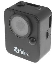 Afidus atl-200 Full HD 1080p Zeitraffer-Kamera