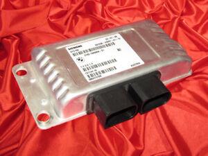 BMW E70 E71 E72 X5 X6's CONTROL UNIT CONTROLLER TRANSFER BOX CASE ATC700 7569969