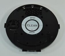 iRobot Roomba 530 Replacement Part Vacuum Cleaner Clean Dock Spot Button Set