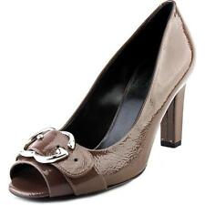Gucci Patent Leather Pump, Classic Shoes for Women