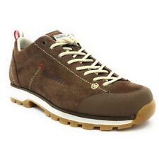 wholesale dealer 90fe7 59226 Hiking Shoes  Boots  eBay