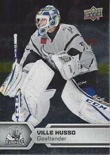 2017-18 Upper Deck AHL Silber Hockey Karte Pick
