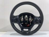 Ricambi Usati Volante Sterzo Multifunzione Fiat Doblo' 2^ 263 2015 >