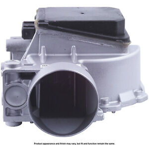 Remanufactured Air Mass Sensor  Cardone Industries  74-20010