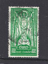Pre-Decimal Single Irish Stamps