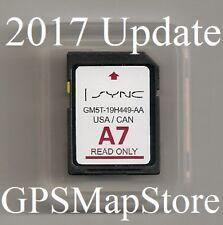 GM 2013 Chevrolet Camaro Navigation Manual #22927290A