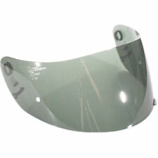 Shoei CX-1V Pinlock Motorcycle Helmet Visor for Raid 2 XR1000 - Mellow Smoke
