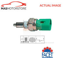 REVERSE LIGHT SWITCH EPS 1860096 A NEW OE REPLACEMENT