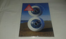 DVD MUSICALE PINK FLOYD PULSE DOPPIO DVD ntsc