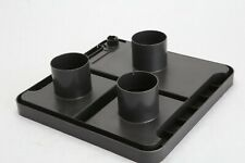 Viante Intellisteam Food Steamer Tray Replacement Part 3 Compartments CUC-30ST