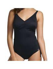 Fantasie Lycra Plus Size Swimwear for Women