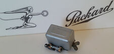 1949-1954 R11 Overdrive Relay