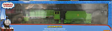 """RARE Hornby R9292 Thomas & Friends """"Henry the Green Engine"""" Locomotive DCC Ready"""