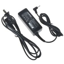 AC Power Adapter Charger Cord for Samsung np535u3c-a01ca np900x1b np900x3a-b01ub