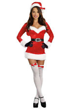 Halloween Christmas Costumes for Women without Modified Item