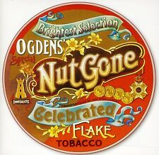 Small Faces - Ogden's Nut Gone Flake [New CD] UK - Import