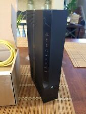 LOT OF (2) SMC Internet Wired And Wireless Modern Router Brand New In Box 4 Port