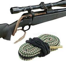 Tela Mezzo Nickerson David Gioco Borsa da sparo caccia cartucce di addestramento del cane