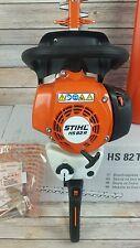 Stihl HS 82 R 75 cm Profi Motor Heckenschere  461 661 362 241 271 261 T